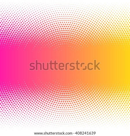 stock-vector-abstract-colorful-halftone-dots-horizontal-vector-illustration