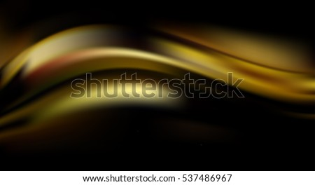 abstract colorful magical christmas background the golden flashes sparkles and bokeh new year