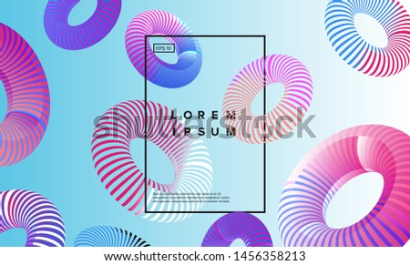 Simple Vaporwave Design - Download Free Vectors, Clipart