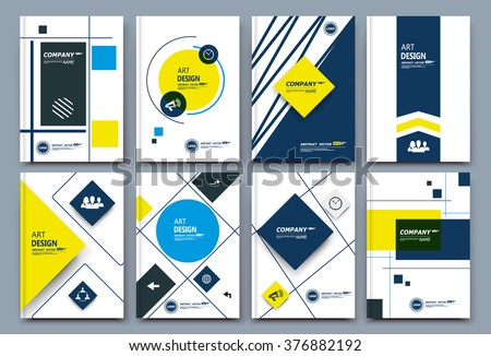abstract composition  business