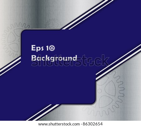 Abstract corporate background_3