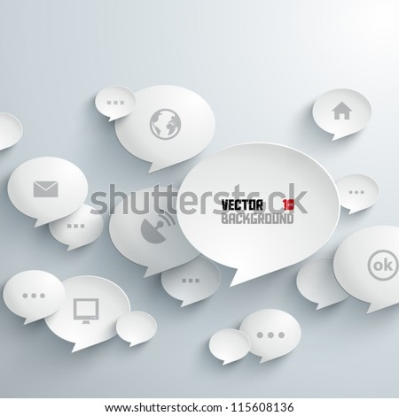Shutterstock Abstract 3D Geometrical Design
