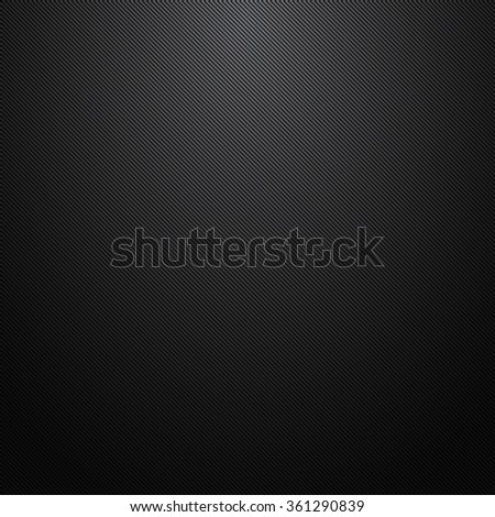 abstract dark background with