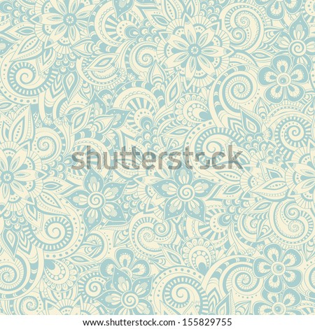 stock-vector-abstract-decorative-seamless-pattern