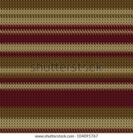 moses basket pattern   eBay - Electronics, Cars, Fashion