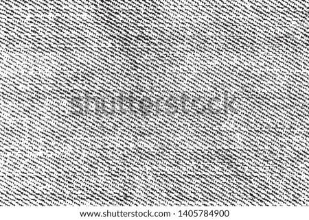 abstract denim texture vector