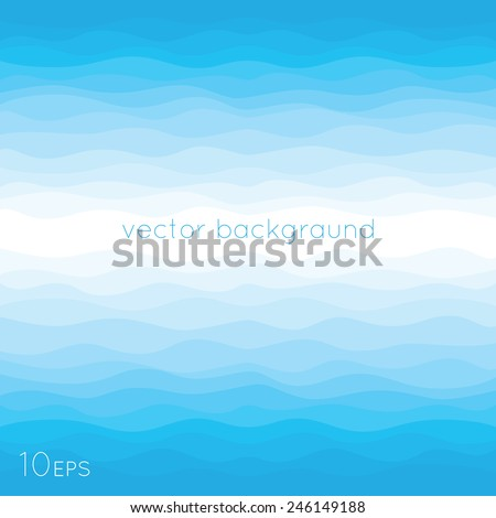 abstract design background of