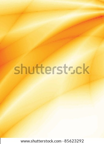 Abstract design background. Vector illustration
