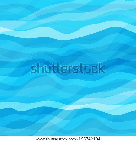 stock-vector-abstract-design-creativity-background-of-blue-waves-vector-illustration-eps