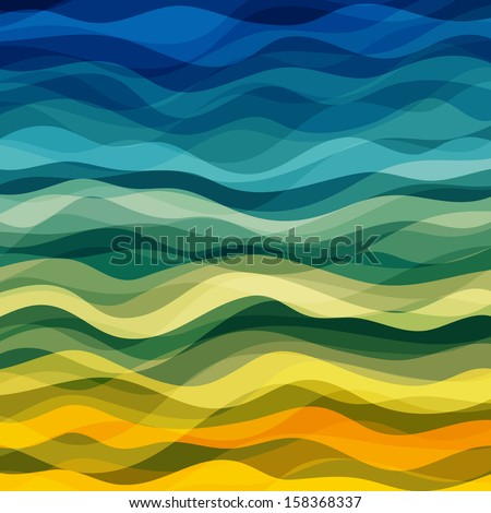 stock-vector-abstract-design-creativity-background-of-yellow-and-green-waves-vector-illustration-eps