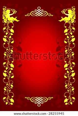 letter background images. design letter Background