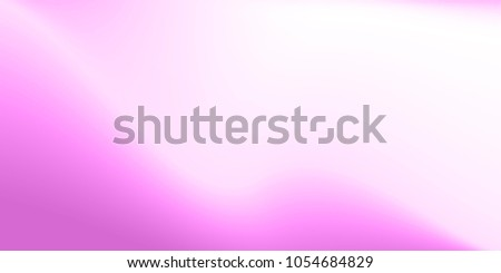 abstract design violet gradient
