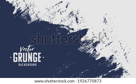 abstract dirty grunge texture splat background