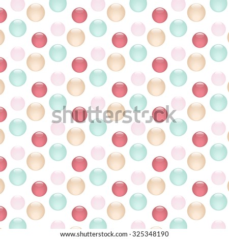 Vector Images, Illustrations and Cliparts: Abstract dreamy ...
