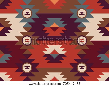 navajo designs patterns. Abstract Ethnic Pattern. Background In Navajo Style. Tribal Design. Seamless Native American Pattern Designs Patterns