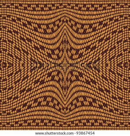 Dragon Skin Fabric Dragon Skin Surface Fabric