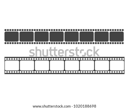 Film Canister Template - Download Free Vector Art, Stock Graphics ...