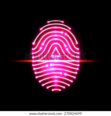 fingerprint and password security system thesis A mtech thesis, fingerprint and password security this is my final year project thesis about fingerprint and password security system dimensional system.