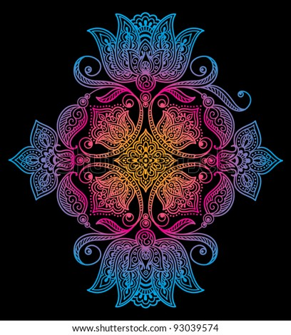 stock-vector-abstract-floral-pattern-or-tattoo-93039574.jpg