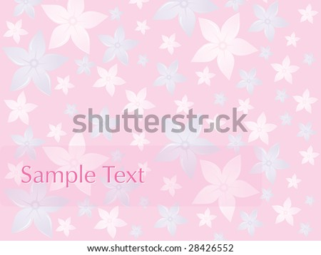 Sample Text Wallpaper Sample Text Illustration