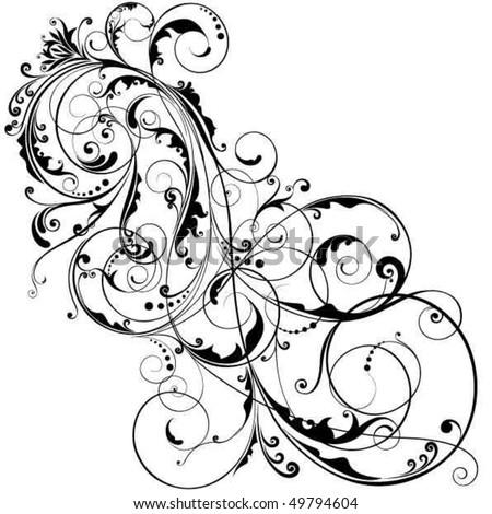 Sea Shell Template also Small Letter Dot To Dots E Trace And Write Worksheet furthermore 100 Pentru Copii Mandala 5 8 Ani Imagini De Colorat Pagina 2 also Sketch Of Wedding Couple likewise Actividades Para Nios Aprende A Dibujar Un Pulpo. on bmw computer wallpaper