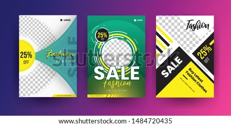 Abstract flyer templates design can be used by agencies, businesses or by an individual. Use these amazing flyers and start promoting your brand