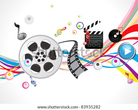 Action Background Images Footage Action Background