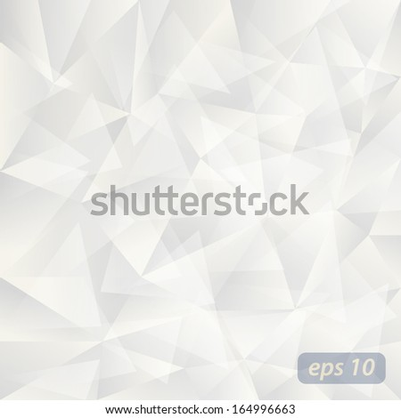 stock-vector-abstract-geometric-background
