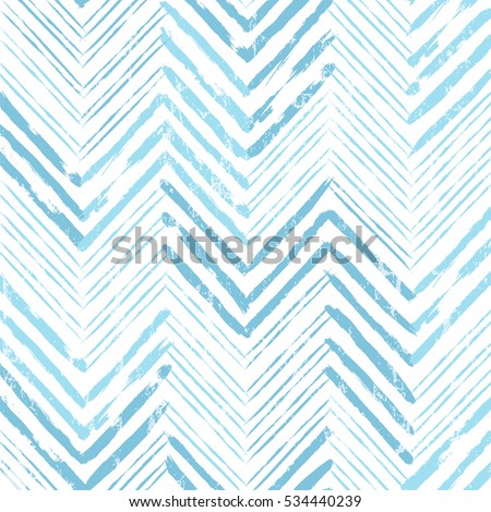 abstract geometric background pattern, with strokes and splashes, zigzag