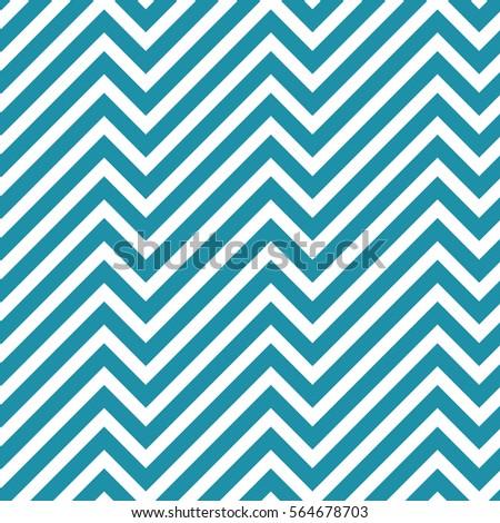 Abstract geometric blue minimal graphic design print lines pattern