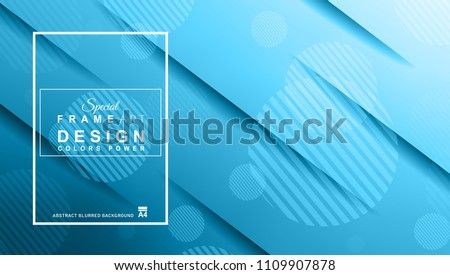 stock-vector-abstract-geometric-colorful-background-with-high-saturated-gradients-and-different-geometrical