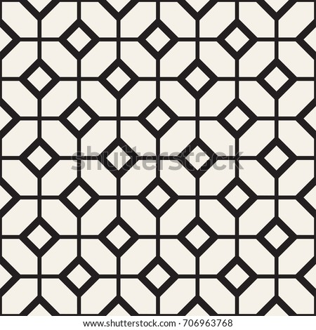 seamless line pattern download free vector art stock graphics rh vecteezy com seamless geometric vector patterns islamic geometric patterns vector free download
