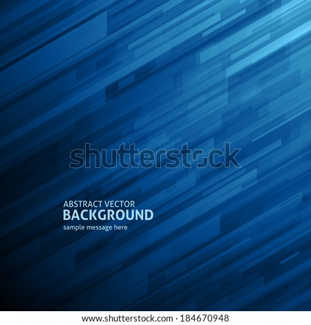 stock-vector-abstract-geometric-lines-vector-background-poster-or-banner-geometric-design