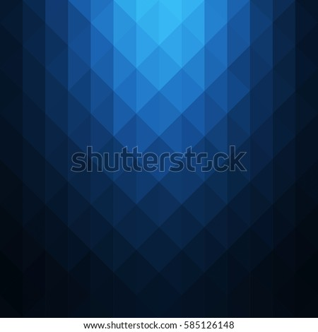 stock-vector-abstract-geometric-pattern-blue-triangles-background-vector-illustration-eps