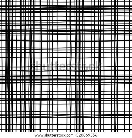 Hatch Pattern Free Vector Art - (62 Free Downloads)