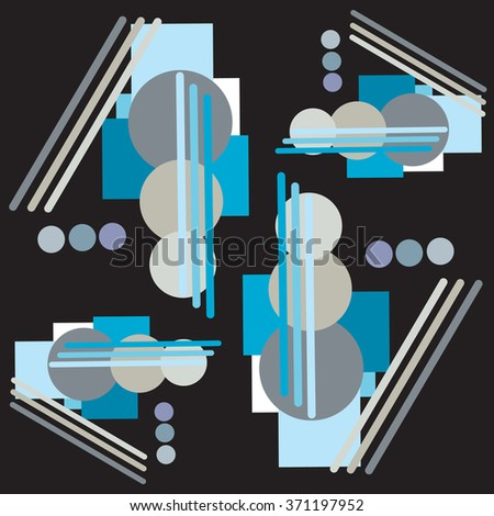 stock-vector-abstract-geometric-pattern-