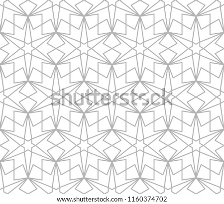 minimal cross lines pattern background download free vector art Blue Grid Desktop abstract geometric pattern with crossing grey lines on white background seamless linear rapport stylish