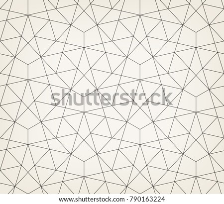 Swatch Patterns - Download Free Vector Art, Stock Graphics & Images
