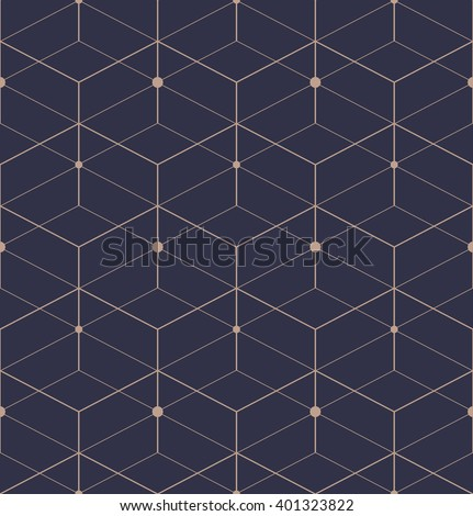 stock-vector-abstract-geometric-pattern-with-lines-squares-a-seamless-vector-background-dark-blue-and-gold