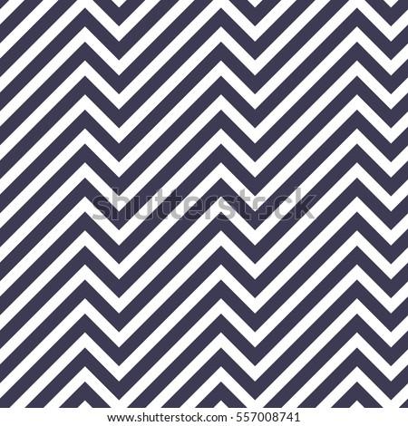 Abstract geometric purple minimal graphic design print lines pattern