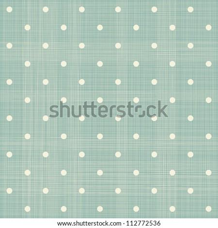 stock-vector-abstract-geometric-retro-seamless-polka-dot-background