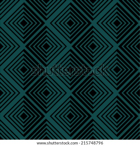 stock-vector-abstract-geometric-seamless-pattern