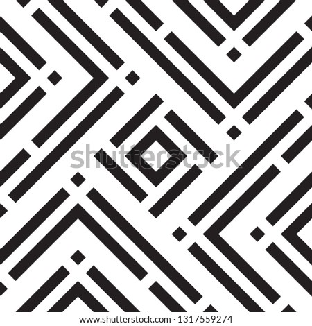 Black And White Stripe PNG - Black And White Stripe Background, Black And  White Stripes Background. - CleanPNG / KissPNG