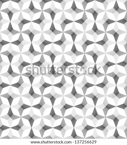 abstract geometric texture, pattern, background with lines