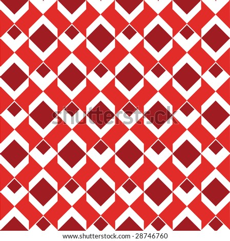 Geometric Stock Vector Illustration And Royalty Free