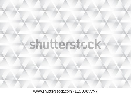 Royalty Free Seamless Wall Panels 3d Background 296022215 Stock