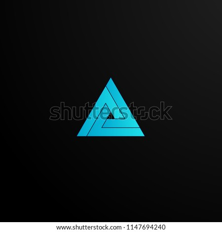 The creative dynamic sports Vector Free vector in