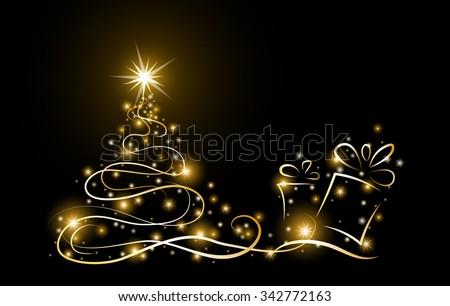 Where Can I Get A Free Christmas Tree