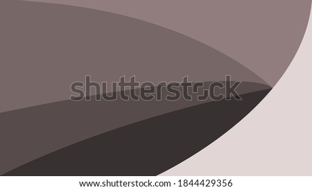 abstract gradient color for