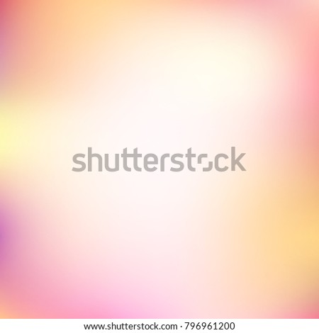 stock-vector-abstract-gradient-colorful-background-vector-soft-and-blur-pink-blending-style